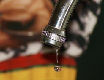 שירות איתור נזילות מים