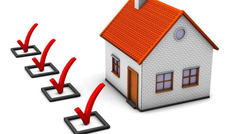 בדק בית לפני קבלת מפתח – מדוע צריך?